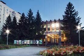 Татарский театр Челнов подарит зрительницам на праздник музыкальную «Зарю»