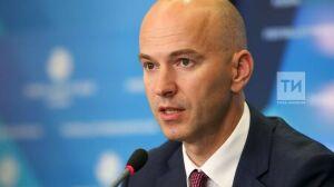 Сергей Иванов: РТ будет внедрять проекты, предложенные «Мастерами гостеприимства»