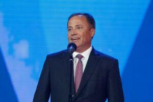 Игорь Комаров: В России прилагается максимум усилий для укрепления института семьи