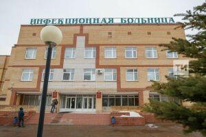 В Казани выписали эвакуированных с лайнера Diamond Princess пассажиров