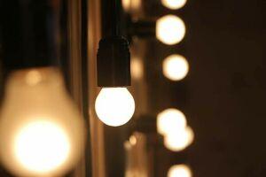 В Нижнекамске в нескольких домах отключат свет из-за ремонта