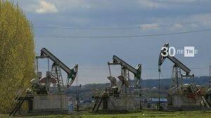 ОПЕК+ согласовала сделку по сокращению объемов добычи нефти