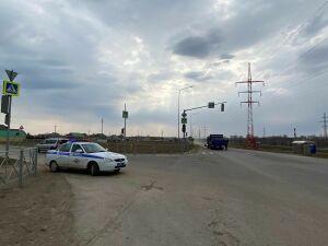 В Менделеевске составили пять протоколов по фактам нарушения режима самоизоляции