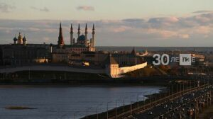 В Татарстане ввели официальный запрет на посещение храмов из-за Covid-19