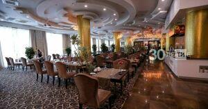 Декларацию об отмене платежей из-за коронавируса подписали 11 казанских рестораторов