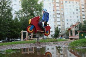 Татарстанцев научат делать хендмейд-украшения для двора