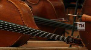 В Татарстане закупят оборудование для музыкальных школ и колледжей на 106 млн рублей
