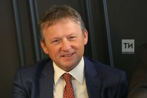 Борис Титов предложил создать в РТ центр медиации в качестве пилотного проекта