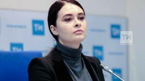 Эльмира Калимуллина: «Поняв, что на карте нет денег, испытала шок»