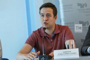Молодежный парламент РТ предложил снизить оплату за обучение студентам-контрактникам