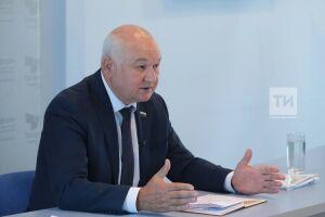 Нам не нужны забегаловки, где спаивают людей: Татарстан сможет запретить «наливайки»