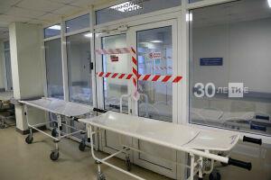 Жаворонков: Татарстан принял верное решение о самоизоляции людей на зарубежном опыте