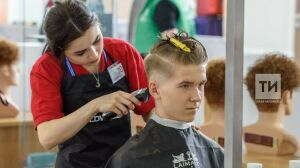 Песошин разрешил начать работу парикмахерских с 20 апреля при соблюдении всех норм