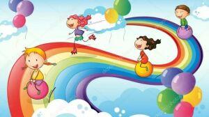 Татарстанцы могут присоединиться к флешмобу «День добрых сказок»