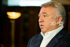 «Нэфис Косметикс» купила медоборудование в новое отделение РКБ на 110 млн рублей