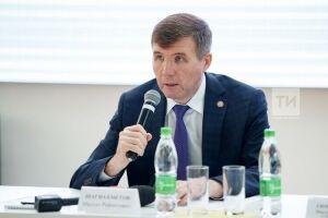 Антикризисные лекции от Минэкономики РТ послушали более 4,5 тыс. татарстанцев