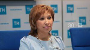 Социальные учреждения Татарстана уйдут на самоизоляцию