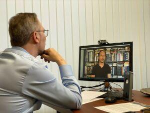 Режиссер сериала «Зулейха открывает глаза»: «Мы снимали историю о прощении»