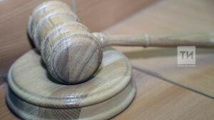 В Татарстане утвердили размер штрафов за несоблюдение ограничений из-за Covid-19