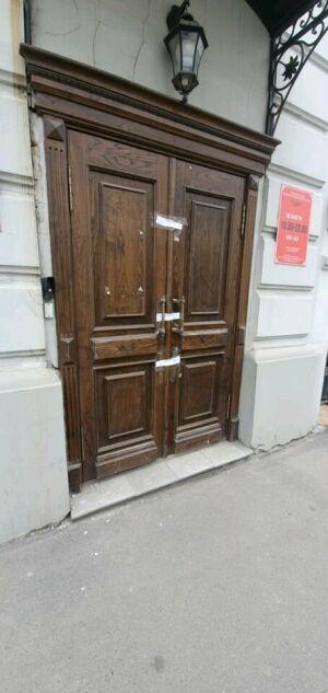 В Казани из-за нарушения режима самоизоляции приставы временно закрыли театр «Сдвиг»