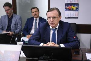 Сергей Когогин: КАМАЗ возобновляет производство с 6 апреля