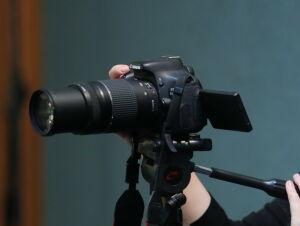 Клубная система Елабужского района организует для жителей видеомарафон