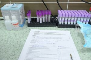 КФУ оплатил первый курс лечения от рака студентки из Колумбии