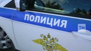 В Казани нашли 2 тыс. «сомнительных» справок на выход из дома в период самоизоляции