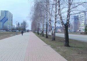 Нижнекамск продемонстрировал лучшие результаты по самоизоляции в Татарстане