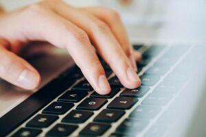 Среднесуточный объем интернет-трафика в Казани вырос на 20%
