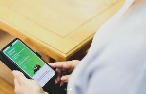 В Татарстане цифровые пропуска начали выдавать через интернет