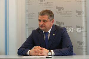 Рыбаки Татарстана требуют пересмотреть запрет на рыбную ловлю
