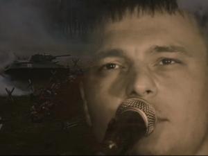 В Нижнекамске сняли профессиональный клип на песню местного музыканта