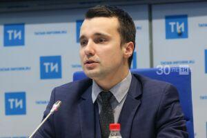 В Татарстане среди лидеров молодежной политики разыграют 49 квартир по соципотеке