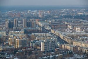 Победители жилищного конкурса из Татарстана в течение двух-трех лет создают семьи