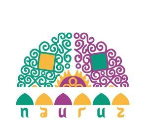 Открыт прием заявок на онлайн-форум «Науруз»