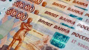 Доходная часть бюджета Казани за 2019 год выросла на 4,4 млрд рублей
