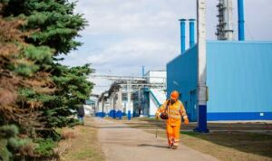 Нальготные кредиты подали заявки 18 системообразующих предприятий Татарстана