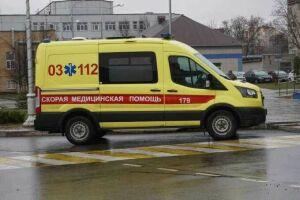Заболевшая Сovid-19 в Нижнекамске контактировала с ранее выявленными пациентами