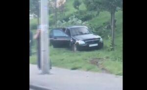 Сбившего насмерть пешехода на тротуаре в Казани водителя лишили свободы на 5 лет