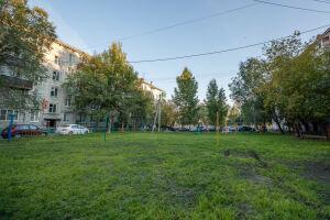 В Татарстане планы-схемы более тысячи дворов прошли общественные обсуждения