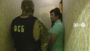 Восемь лет «строгача» получил житель РТ за финансирование террористов ИГ*