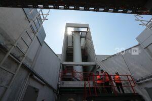 Международные эксперты одобрили строительство ЗТО под Казанью