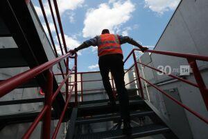 Международные эксперты: ЗТО под Казанью не навредит окружающей среде