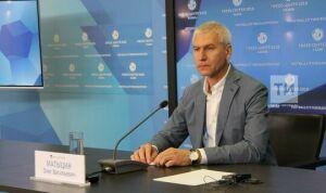Минспорт России утвердил единый порядок присвоения тренерских категорий