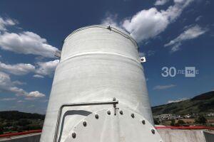Предприятия обяжут покупать электроэнергию на ЗТО по «зеленому тарифу»