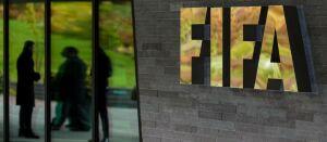 FIFA рассмотрит возможность перехода на систему «весна — осень»