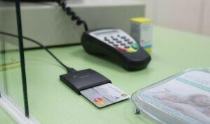 С начала года в Татарстане количество краж с банковских карт увеличилось на 60%