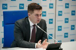 Гарантийный фонд РТ помог бизнесу привлечь 1,7 млрд рублей кредитов
