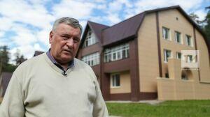 Вавилов: Поправки к Конституции сделают жизнь россиян намного лучше